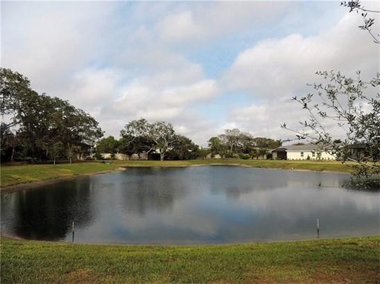5305 Ashton Oaks Ct, Sarasota, FL - USA (photo 2)