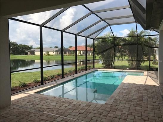 5305 Ashton Oaks Ct, Sarasota, FL - USA (photo 5)