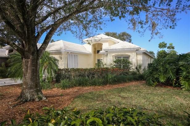 6525 Berkshire Pl, University Park, FL - USA (photo 1)