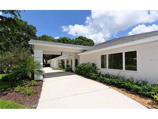 3211 E Forest Lake Dr, Sarasota, FL - USA (photo 3)