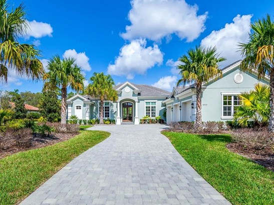 8325 Lindrick Ln, Lakewood Ranch, FL - USA (photo 1)