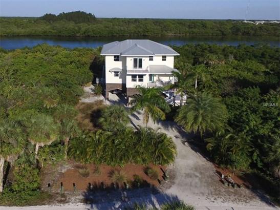 430 Kettle Harbor Dr, Placida, FL - USA (photo 3)