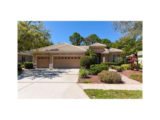6910 Treymore Ct, Sarasota, FL - USA (photo 1)
