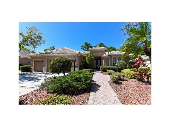 6910 Treymore Ct, Sarasota, FL - USA (photo 2)
