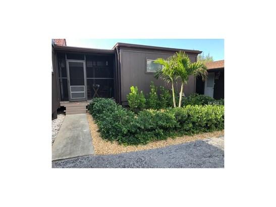 2980 N Beach Rd #c4-3, Englewood, FL - USA (photo 1)
