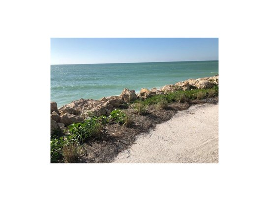 2980 N Beach Rd #c4-3, Englewood, FL - USA (photo 3)