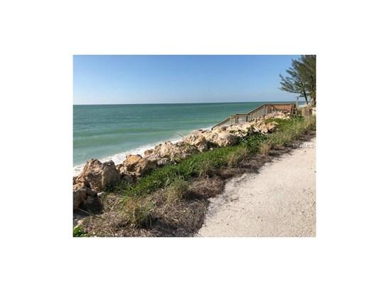 2980 N Beach Rd #c4-3, Englewood, FL - USA (photo 4)