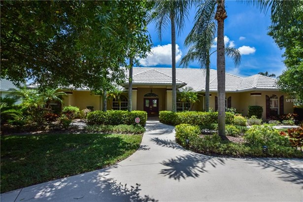 428 Tremingham Way, Venice, FL - USA (photo 1)