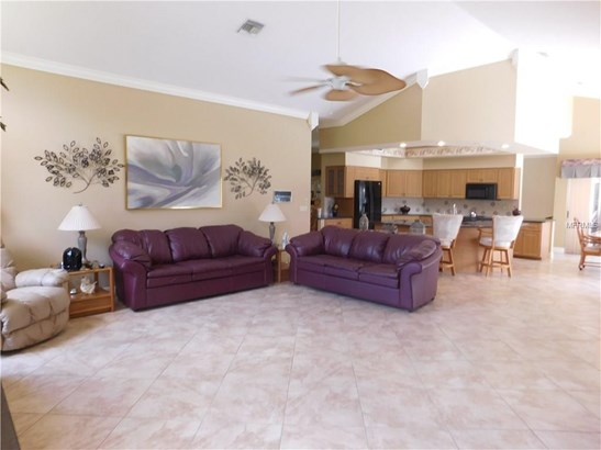 428 Tremingham Way, Venice, FL - USA (photo 4)