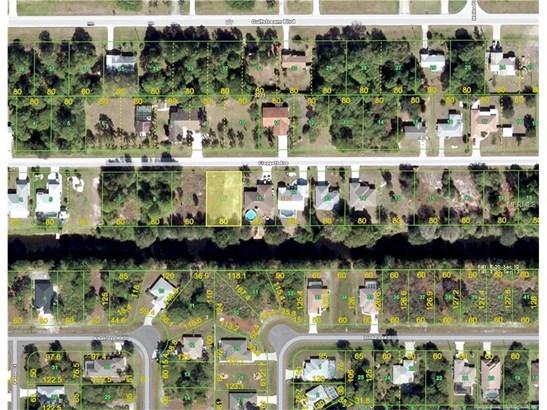 11425 Claggett Ave, Port Charlotte, FL - USA (photo 1)