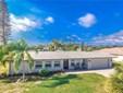 152 Annapolis Ln, Rotonda West, FL - USA (photo 1)