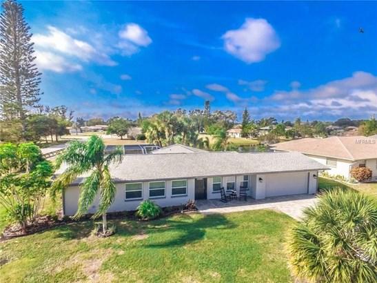 152 Annapolis Ln, Rotonda West, FL - USA (photo 2)