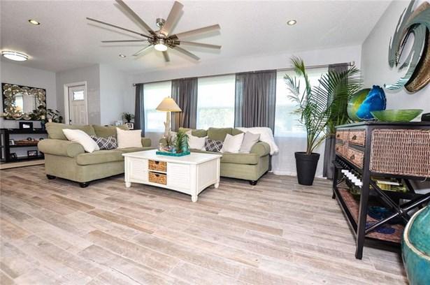 152 Annapolis Ln, Rotonda West, FL - USA (photo 4)