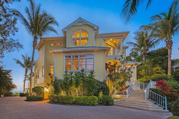 1199 Westway Dr, Sarasota, FL - USA (photo 2)