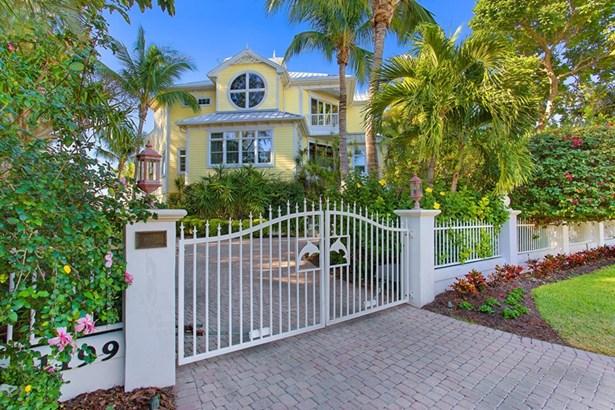 1199 Westway Dr, Sarasota, FL - USA (photo 3)
