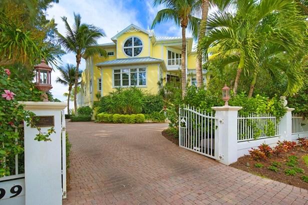 1199 Westway Dr, Sarasota, FL - USA (photo 4)