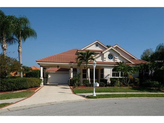 4621 Swordfish Dr, Bradenton, FL - USA (photo 1)