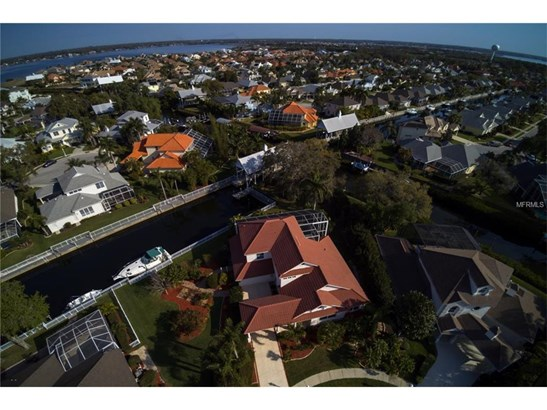 4621 Swordfish Dr, Bradenton, FL - USA (photo 2)