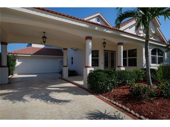 4621 Swordfish Dr, Bradenton, FL - USA (photo 4)