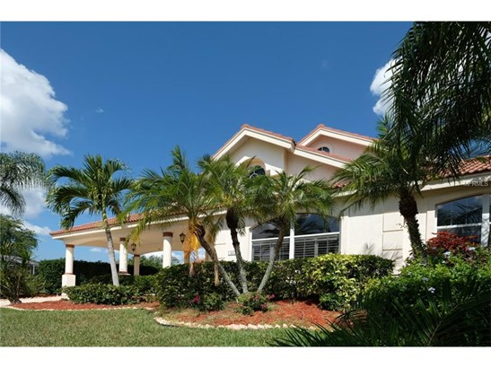 4621 Swordfish Dr, Bradenton, FL - USA (photo 5)