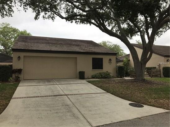 3903 Glen Oaks Manor Dr, Sarasota, FL - USA (photo 1)