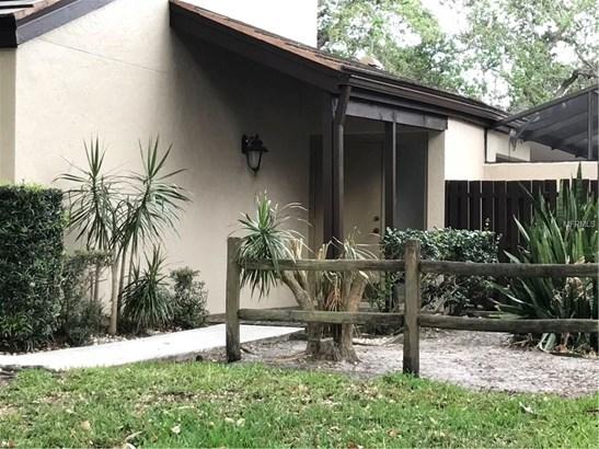 3903 Glen Oaks Manor Dr, Sarasota, FL - USA (photo 2)