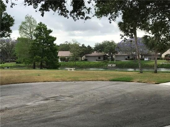 3903 Glen Oaks Manor Dr, Sarasota, FL - USA (photo 4)