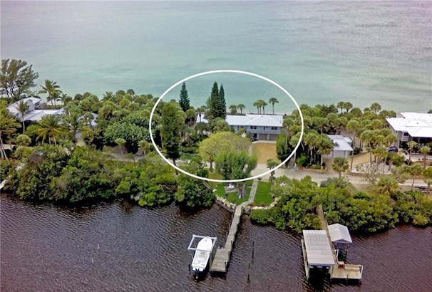 804 N Manasota Key Rd, Englewood, FL - USA (photo 4)