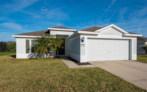 9769 50th Street Cir E, Parrish, FL - USA (photo 1)