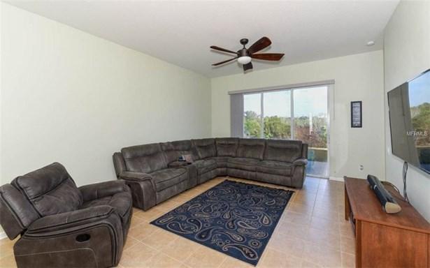 9769 50th Street Cir E, Parrish, FL - USA (photo 2)