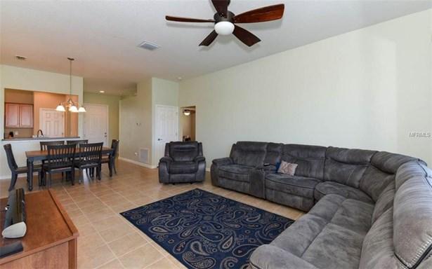 9769 50th Street Cir E, Parrish, FL - USA (photo 3)