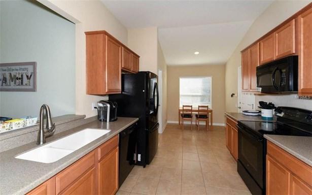 9769 50th Street Cir E, Parrish, FL - USA (photo 5)
