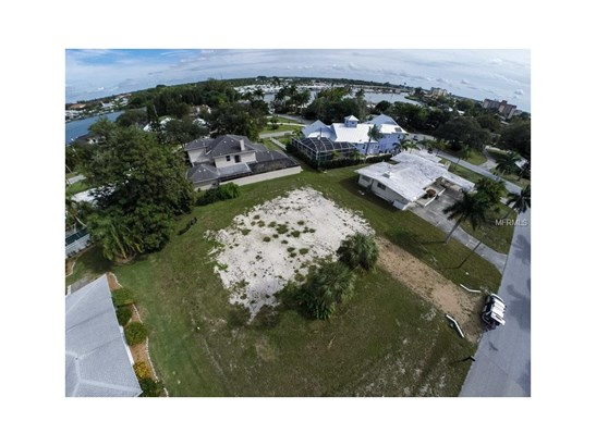 402 Baycrest Dr, Venice, FL - USA (photo 1)