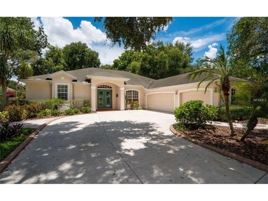 2914 112th Ter E, Parrish, FL - USA (photo 1)