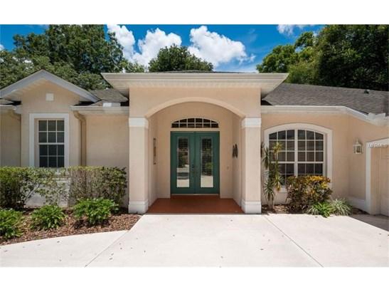 2914 112th Ter E, Parrish, FL - USA (photo 2)