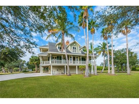 1231 Bayshore Dr, Terra Ceia, FL - USA (photo 2)