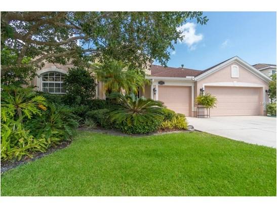 4282 67th Avenue Cir E, Sarasota, FL - USA (photo 1)