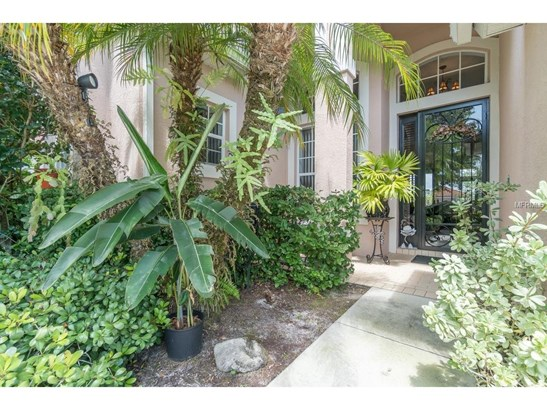 4282 67th Avenue Cir E, Sarasota, FL - USA (photo 3)