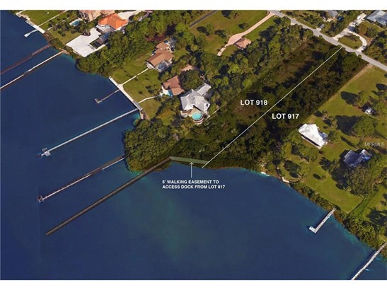 1840 Bayshore Dr #lot 918, Englewood, FL - USA (photo 1)