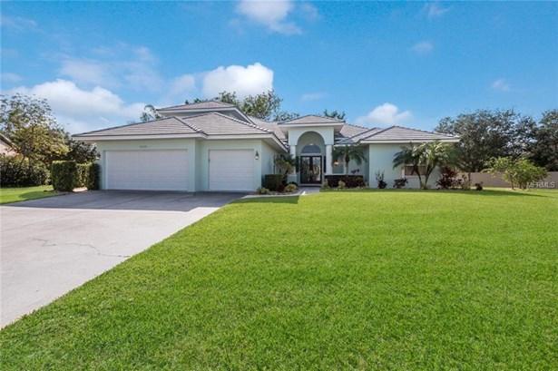 9226 19th Dr Nw, Bradenton, FL - USA (photo 1)