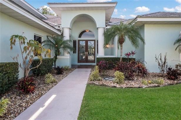 9226 19th Dr Nw, Bradenton, FL - USA (photo 2)