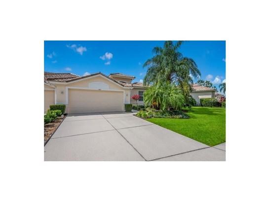 4607 Legacy Ct, Sarasota, FL - USA (photo 1)