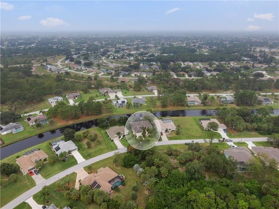 121 Marker Rd, Rotonda West, FL - USA (photo 2)