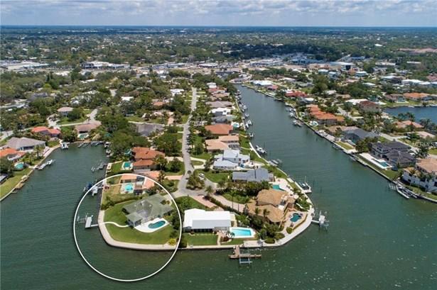 7692 Cove Ter, Sarasota, FL - USA (photo 1)