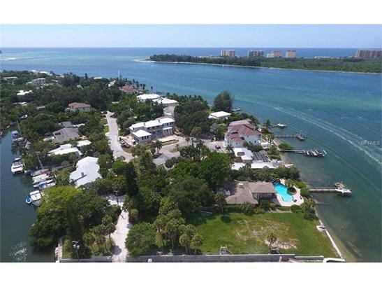 3344 Gulfmead Dr, Sarasota, FL - USA (photo 2)