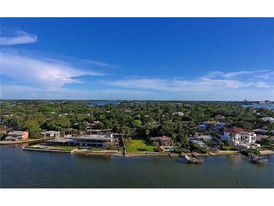 3344 Gulfmead Dr, Sarasota, FL - USA (photo 5)