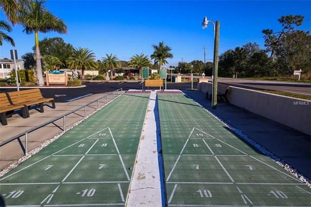 3200 Coquina Esplanade, Punta Gorda, FL - USA (photo 5)