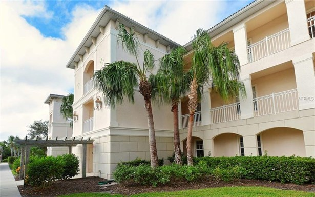 200 San Lino Cir #213, Venice, FL - USA (photo 1)