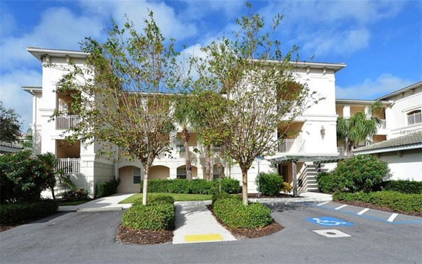 200 San Lino Cir #213, Venice, FL - USA (photo 2)