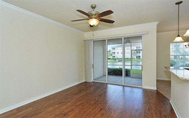 200 San Lino Cir #213, Venice, FL - USA (photo 3)